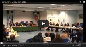 Read more about the article M5S Fiume Veneto – Fatto 30, Sindaco, faccia 31 per i cittadini