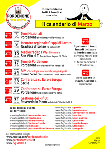 eventi-pn-marzo
