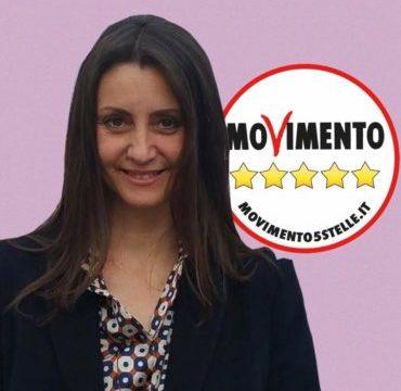 You are currently viewing ARROSTO SOTTO L'ALBERO ovvero #ARTICOLI A CONFRONTO.