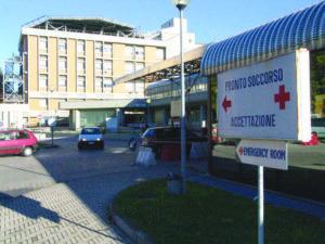 """Toneguzzi (M5S): """"la sanità pordenonese non è un obiettivo dell'attuale amministrazione regionale"""""""