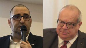 """Sut risponde ad Agrusti sulla manovra: """"Sfatiamo narrativa di legge delle tasse"""""""