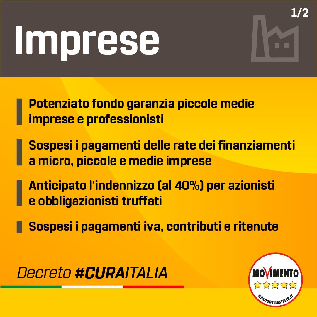 Imprese1