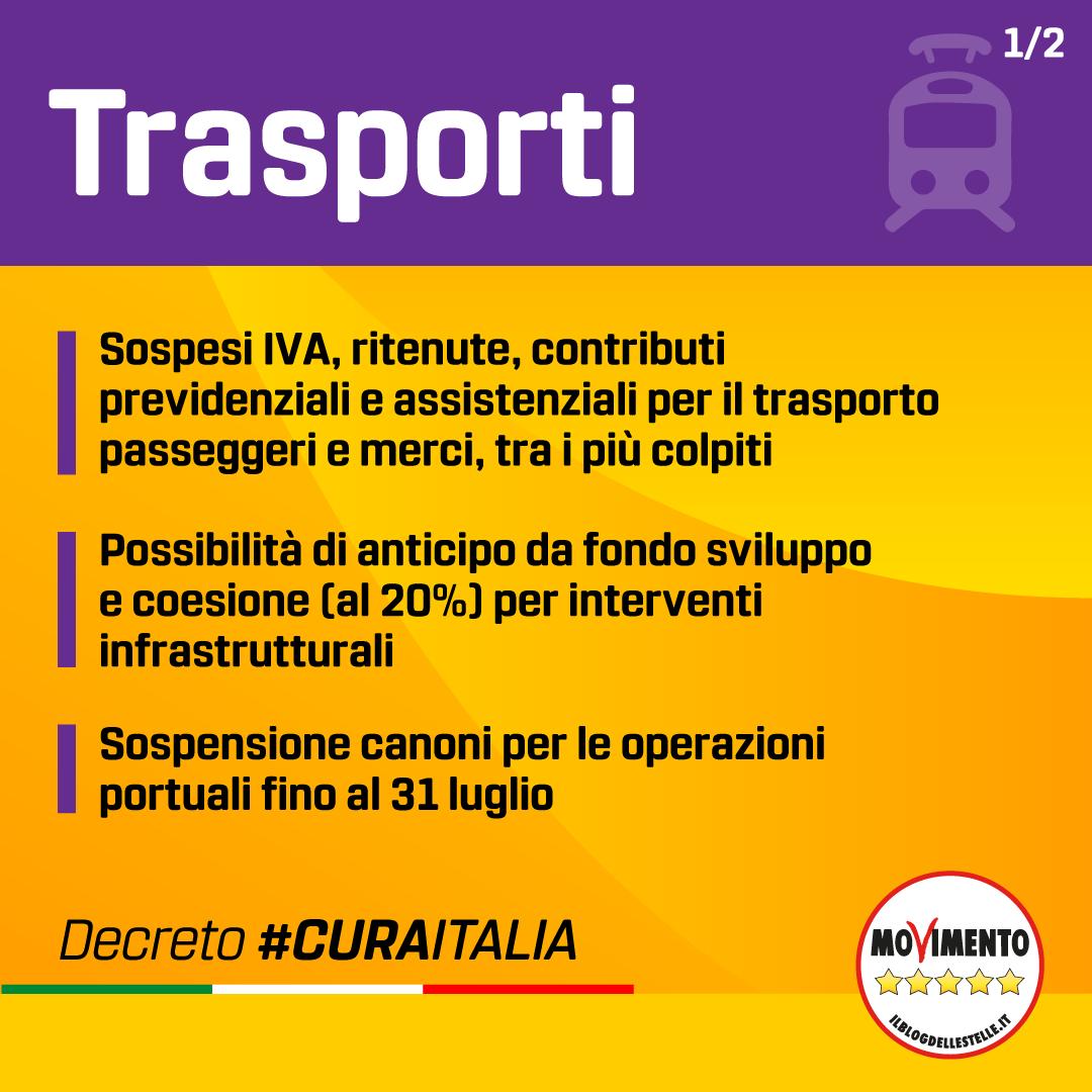 Trasporti1