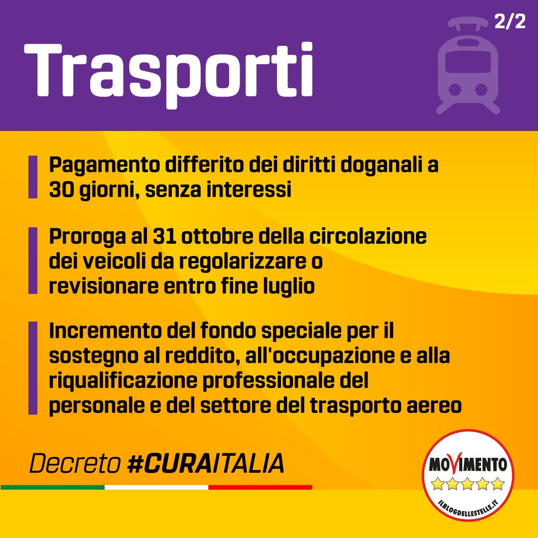 Trasporti2