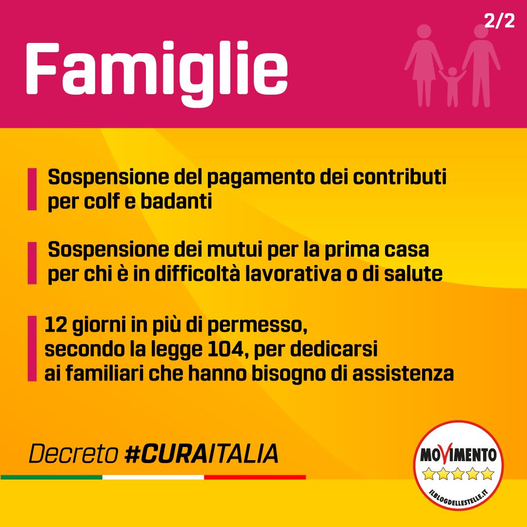 famiglia-2