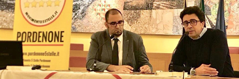 """Read more about the article Capozzella – Sut: """"CPI, Regione ha accolto nostre sollecitazioni"""""""